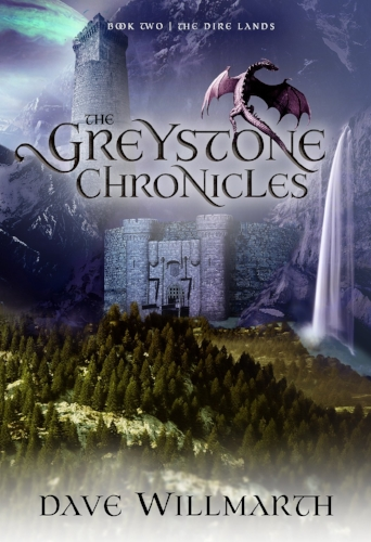 TheGreystoneChroniclesBk2.jpg