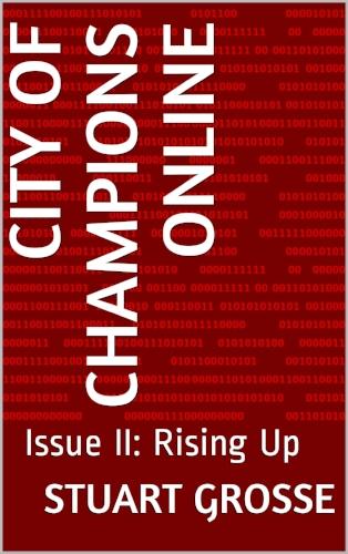 CityofChampion2.jpg