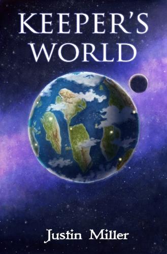 KeepersWorld.jpg