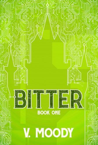 BitterBk1.jpg