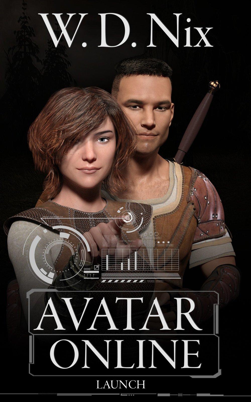 Avatar Online.jpg