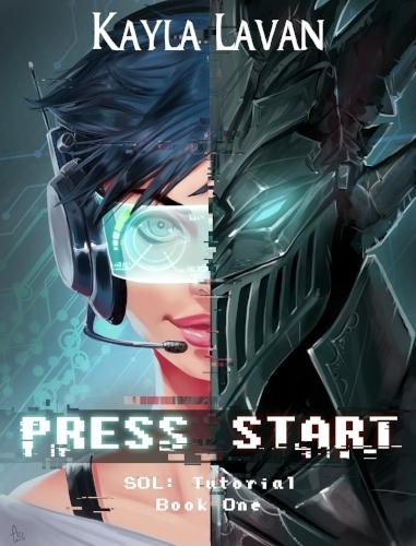 PressStart.jpg