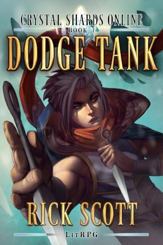 DodgeTank.jpg