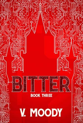 BitterBk3.jpg