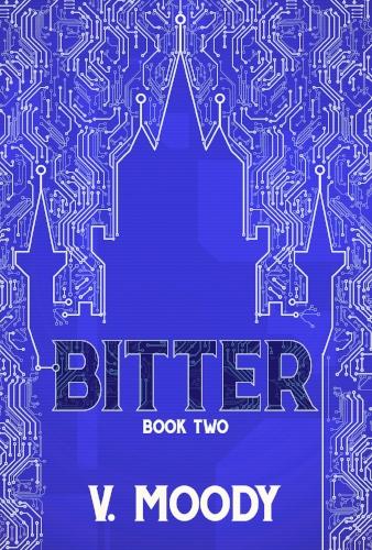 BitterBk2.jpg