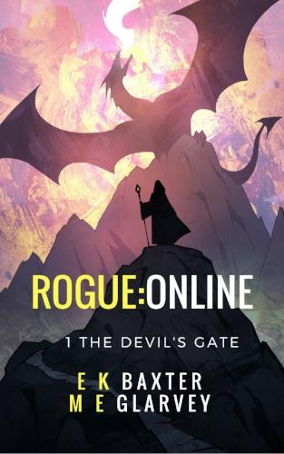 RogueOnline.jpg