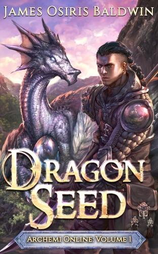 DragonSeed.jpg