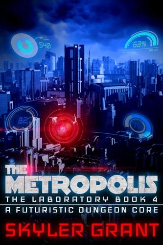 TheMetropolis.jpg