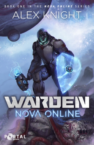 WardenNovaOnline.jpg