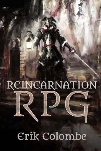 ReincarnationRPG.jpg