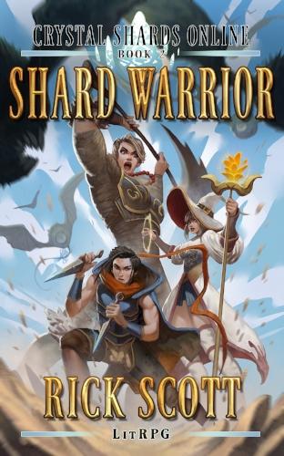 ShardWarrior.jpg