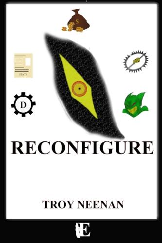 Reconfigure.jpg