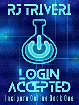 LoginAccepted.jpg