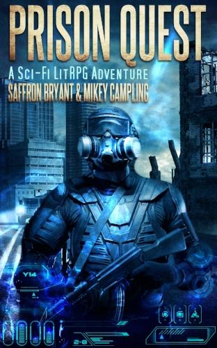 Eden's Gate: The Reborn: A LitRPG Adventure, Book 1 Books Pdf File