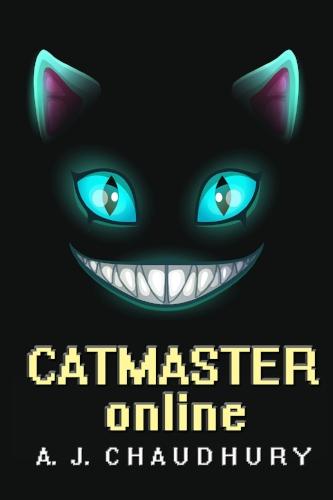 CatmasterOnline.jpg
