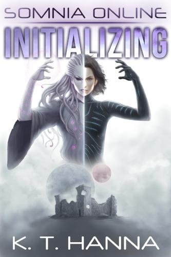 Initializing_SomniaONline.jpg