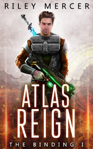 AtlasReign.jpg