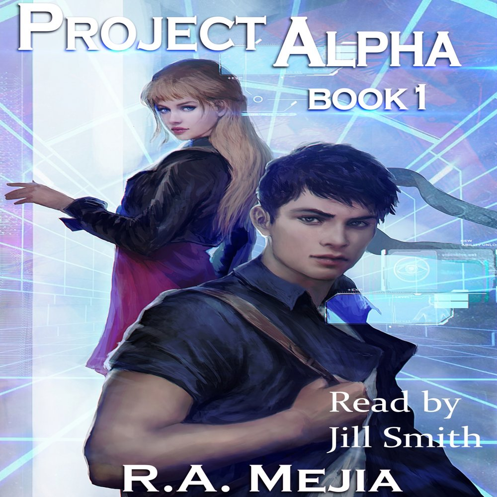 project alpha-AudiobookCover.jpg