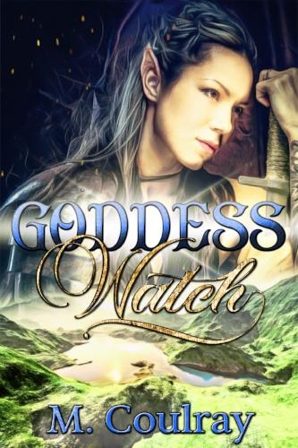 GoddessWatch.jpg