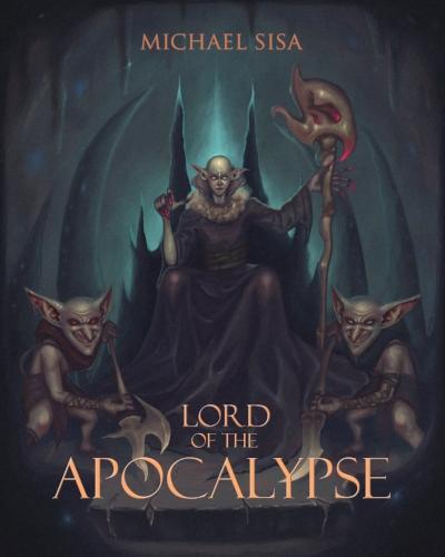 LordOfTheApocalypse.jpg