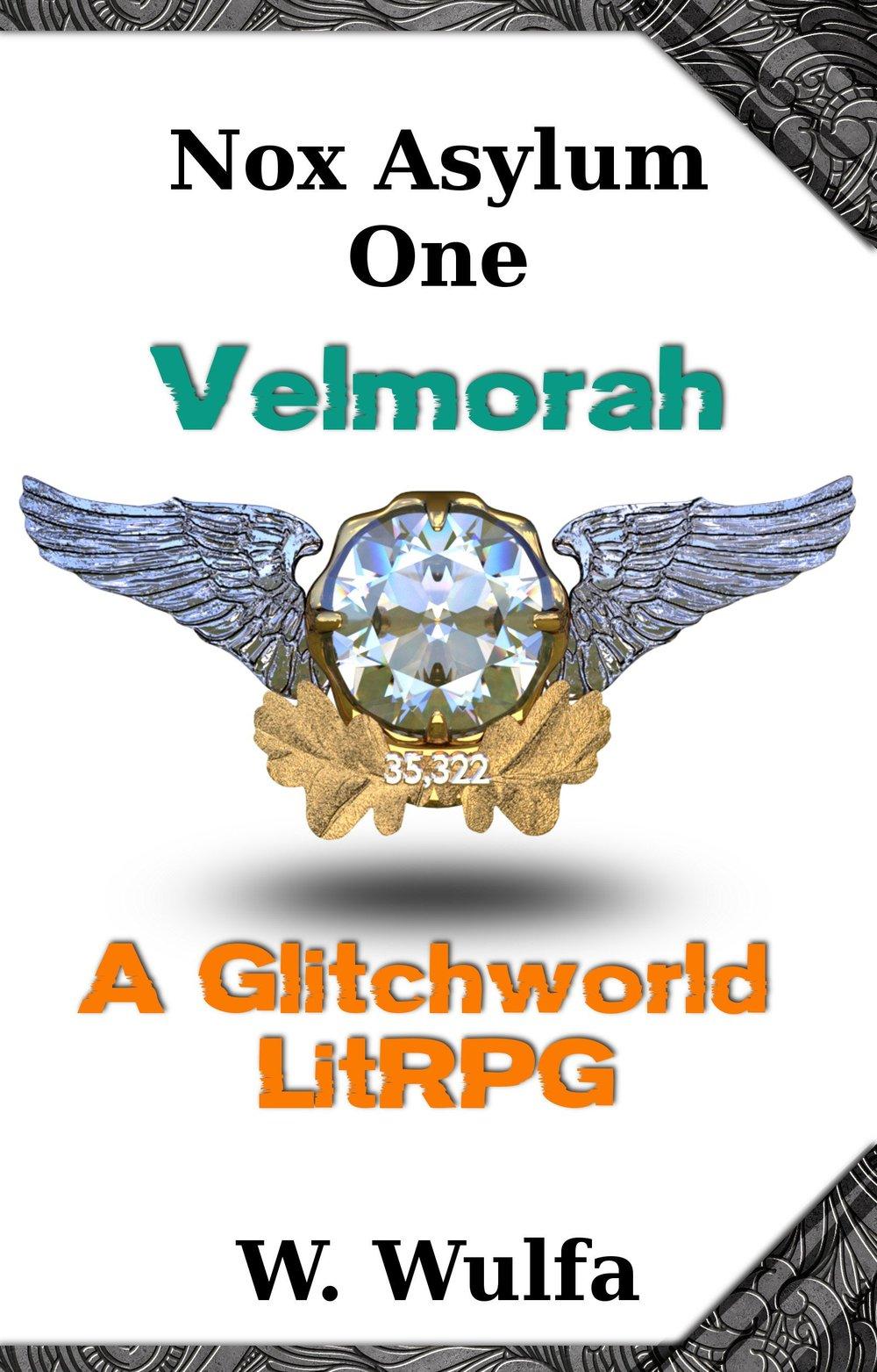 Glitchworld.jpg