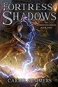 FortressOfShadows.jpg