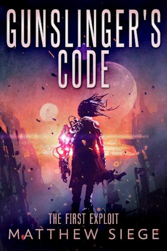 GunslingersCode.jpg