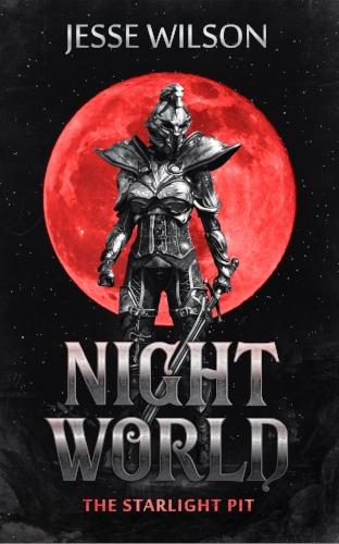 NightWorld.jpg