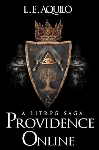 ProvidenceOnline.jpg