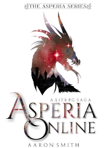 AsperiaOnline.jpg
