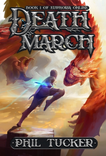 DeathMarch.jpg