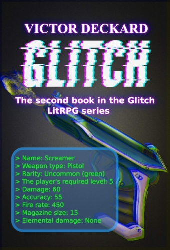 GlitchBk2.jpg