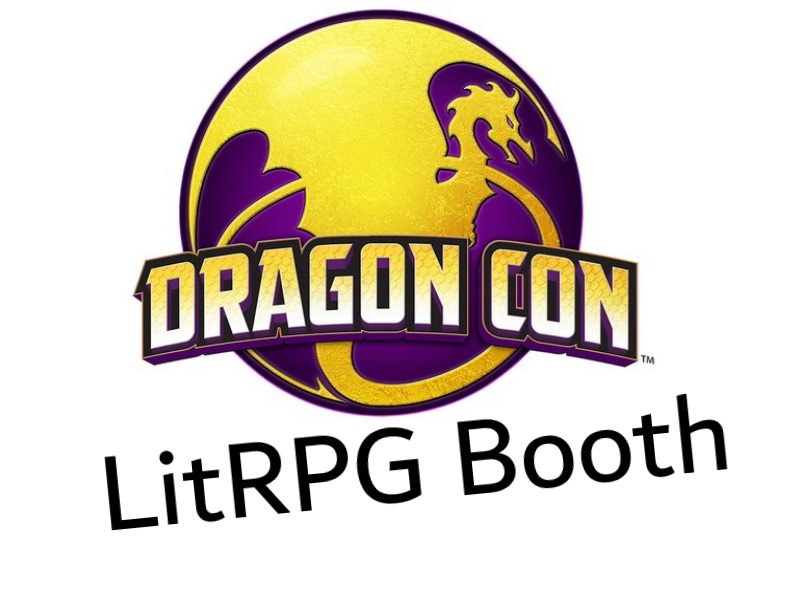 DragonConBooth.jpg