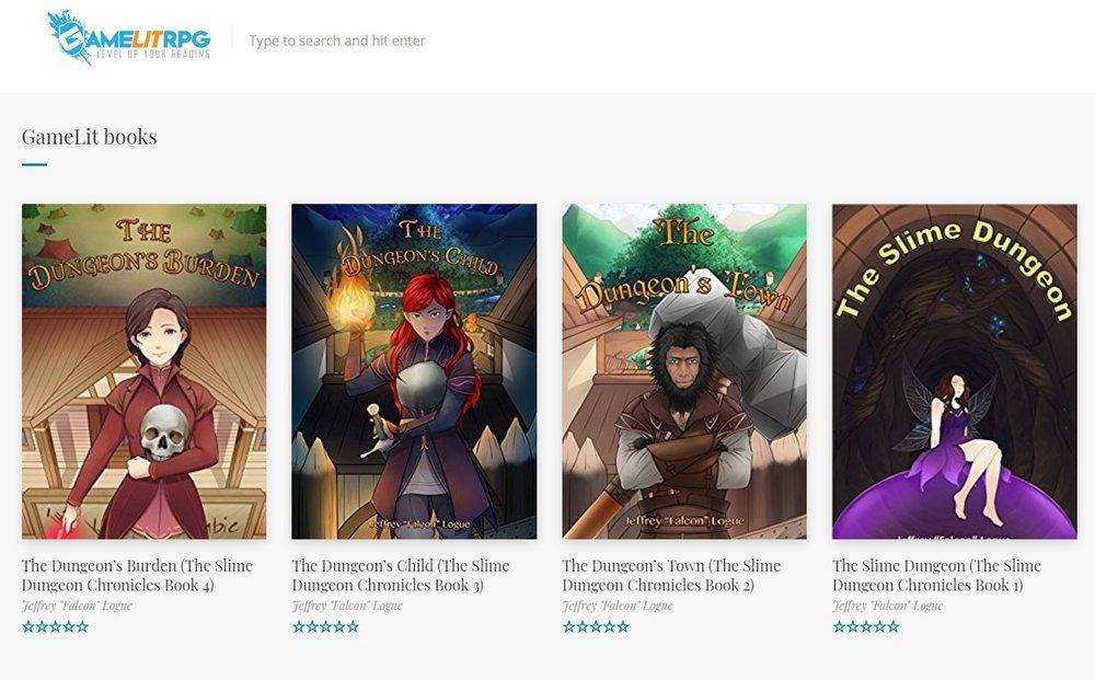 GameLitRPG.jpg