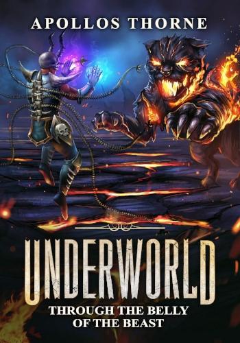 UnderworldBk2.jpg