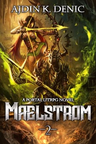 Maelstrom2.jpg