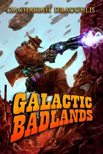 GalacticBadlands.jpg