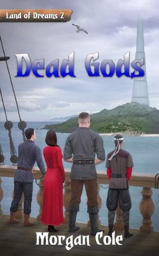 DeadGods.jpg