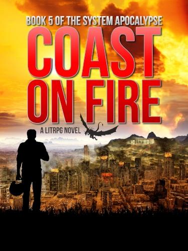 CoastOnFire.jpg