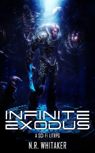 InfiniteExodus.jpg
