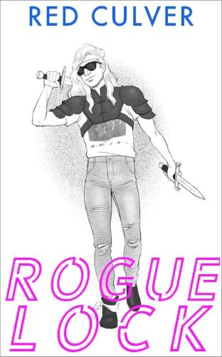 RogueLock.jpg