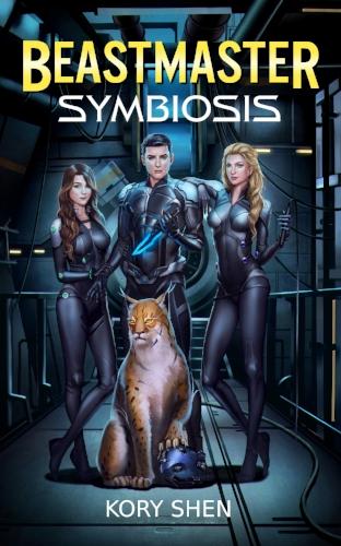 BeastmasterSymbiosis.jpg