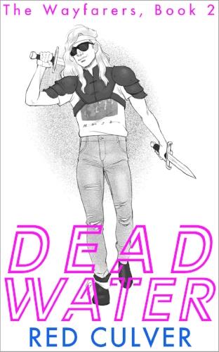 DeadWater.jpg
