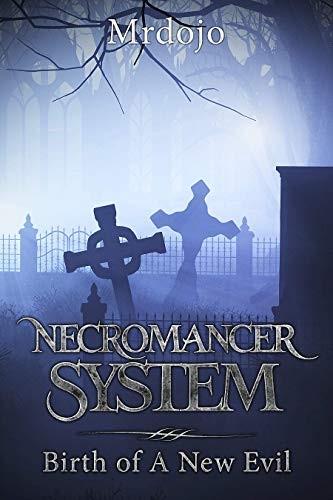 NecromancerSystem.jpg