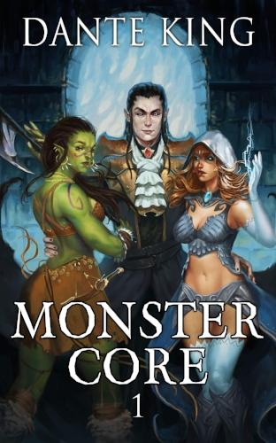 MonsterCore1.jpg