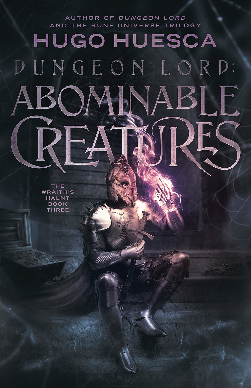 AbonminableCreatures.jpg