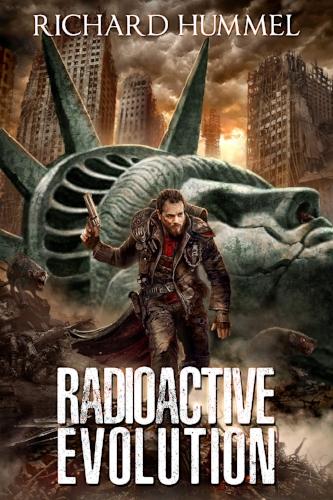 RadioactiveEvolution.jpg