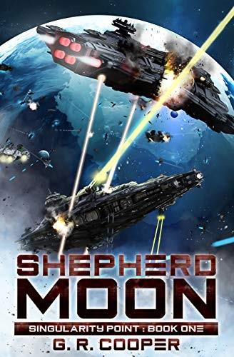 ShepardsMoon1.jpg