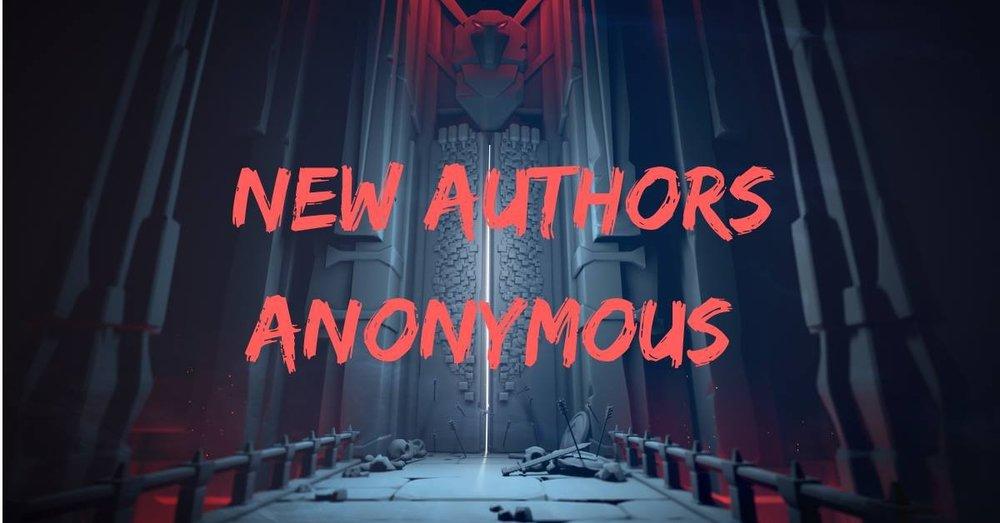 NewAuthorAnonymus.jpg
