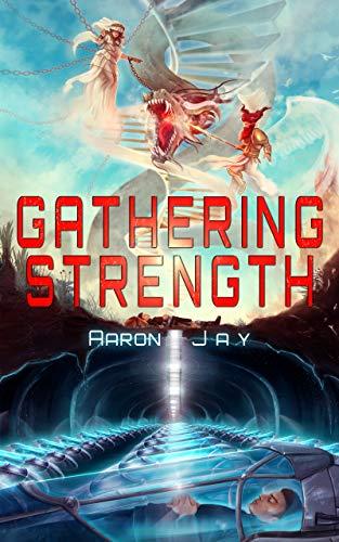 GatheringStrengthSmall.jpg